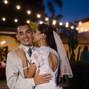 O casamento de Jeovane Oliveira Dos Santos e Espaço Luminattos 8