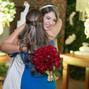 O casamento de Fernanda e William Eduardo   Wedding Films 23