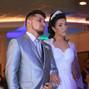 O casamento de Yasmin De Castro Floriano e By Gustavo Photografia 17