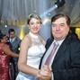 O casamento de Fernanda e William Eduardo   Wedding Films 24