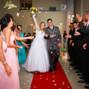 O casamento de Talita Isidio Da Silva e Maju Festas 10