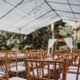 O casamento de Ana Carolina Felix  e Buffet Moraes 15
