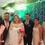 O casamento de Marcela Souza e Felicitá Eventos 8