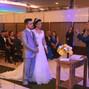 O casamento de Yasmin De Castro Floriano e By Gustavo Photografia 18