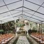 O casamento de Ana Carolina Felix  e Buffet Moraes 16