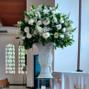 O casamento de Martielle P. e Novo Florescer 145