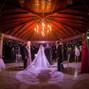 O casamento de Julyara e Fernanda Nacaratti Cerimonial 7