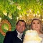 O casamento de Marcela Souza e Felicitá Eventos 9