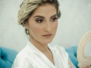 Fernanda Ferraro Makeup 4