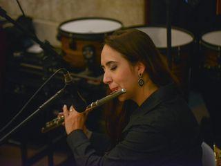Del Chiaro Coral e Orquestra 4
