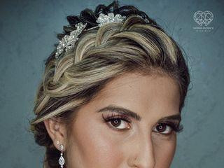 Fernanda Ferraro Makeup 5