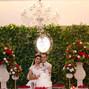O casamento de Jeovane Oliveira Dos Santos e Espaço Luminattos 12