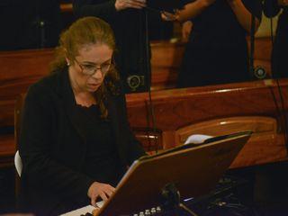Del Chiaro Coral e Orquestra 5