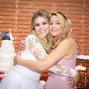 O casamento de Talita Isidio Da Silva e Maju Festas 14