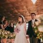 O casamento de Cinthya Hildinger e Fokka Fotografias 15