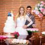 O casamento de Talita Isidio Da Silva e Maju Festas 15