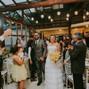 O casamento de Fernanda e Espaço e Buffet Lê Monge 44