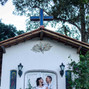 O casamento de Jeovane Oliveira Dos Santos e Espaço Luminattos 14