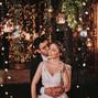 O casamento de Cinthya Hildinger e Fokka Fotografias 16