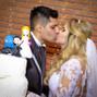 O casamento de Talita Isidio Da Silva e Maju Festas 16