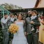 O casamento de Fernanda e Espaço e Buffet Lê Monge 45
