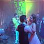 O casamento de Maria e Vivi Ruiz - Dança dos noivos 20