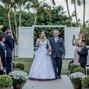 O casamento de Karina Lelis e Daniel Estevão Fotografia 14