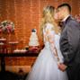 O casamento de Talita Isidio Da Silva e Maju Festas 17