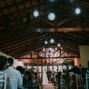 O casamento de Fernanda e Espaço e Buffet Lê Monge 26