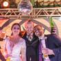 O casamento de Camila L. e HS Studio 53
