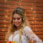 O casamento de Talita Isidio Da Silva e Maju Festas 18