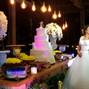 O casamento de Paola C. e Juliana Porto 14