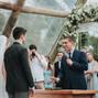 O casamento de Cinthya Hildinger e Fokka Fotografias 20