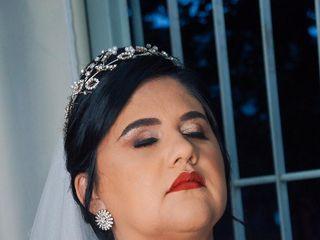 A Beleza Studio - Noivas e Debutantes 2
