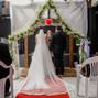 O casamento de Sheila e Natanael Zanatta Celebrações 14