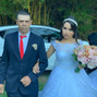 O casamento de Andréia Alves Fernandes Lage e Portal da Serra Recepções 8