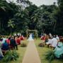 O casamento de Luiza Carmesini e Sítio das Figueiras 7