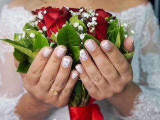 A Beleza Studio - Noivas e Debutantes 3
