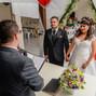 O casamento de Sheila e Natanael Zanatta Celebrações 15
