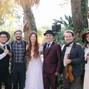 O casamento de Leonardo L. e Cerimônia Folk 7