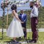 O casamento de Stephanie Guimarães e Israel Fernandes - Celebrante de Casamento 20