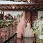 O casamento de Cinthya Hildinger e Fokka Fotografias 24