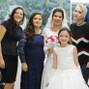 O casamento de Tânia Moreira Santana De Souza e Camila Nogueira Maquiadora 20