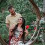 O casamento de Andréia Alves Fernandes Lage e Portal da Serra Recepções 11