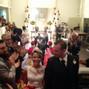 O casamento de Fernanda Reis e Eh Viva Assessoria em Eventos 9