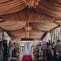 O casamento de Ana Carolina e Chácara da Collina 9
