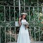 O casamento de Andréia Alves Fernandes Lage e Portal da Serra Recepções 12