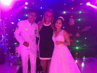Cantora Priscila Moraes 3