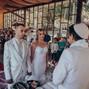 O casamento de Ana Carolina e Chácara da Collina 10