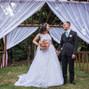 O casamento de Andréia Alves Fernandes Lage e Portal da Serra Recepções 13